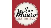 Agriturismo San Mauro Capalbio